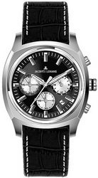 Jacques Lemans 1-1556A