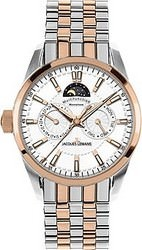 Jacques Lemans 1-1596I