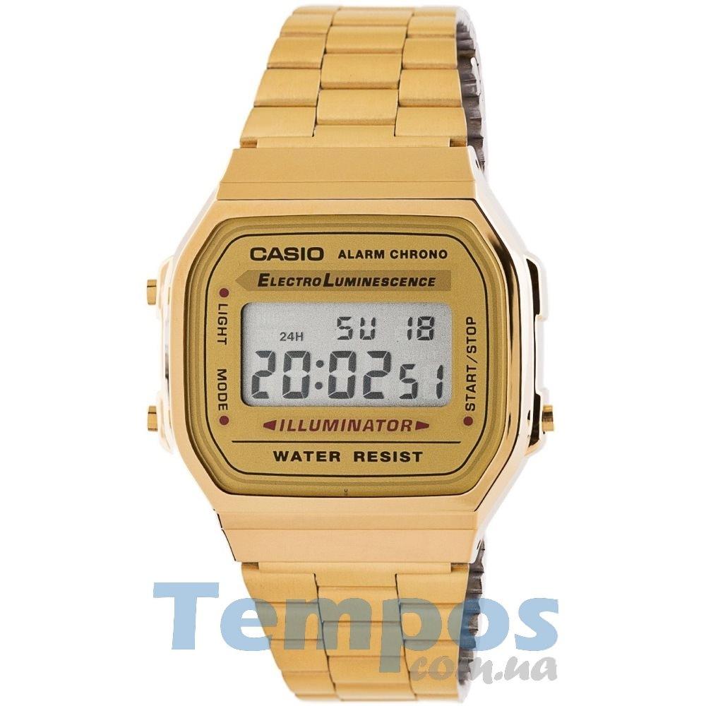 Купить часы касио в украине купить часы в новосибирске до 1000