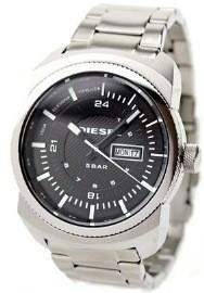 Diesel DZ1473 - Купить часы в интернет магазине Tempos.com.ua. . Лучшая цена в Украине