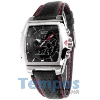 Японские часы - Купить часы в интернет магазине Tempos.com.ua ... 503dbc17bec