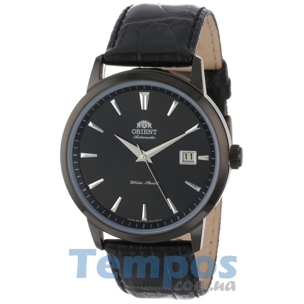 Заказать часы Ориент с бесплатной доставкой FER27001B0. купить часы Orient FER27001B0 цена, FER27001B0 купить дешевле