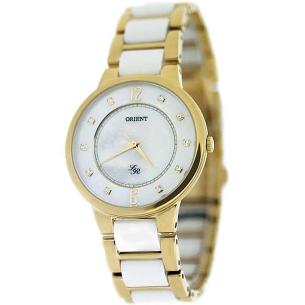 Orient FQC0J004W0 - Купить часы в интернет магазине Tempos.com.ua. . Лучшая цена в Украине