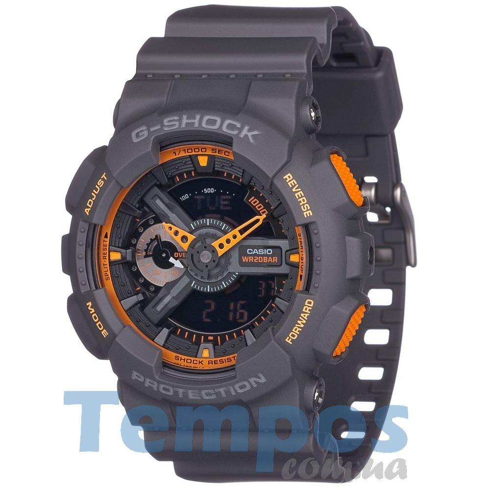Японские часы Casio GShock Купить Casio GShock в