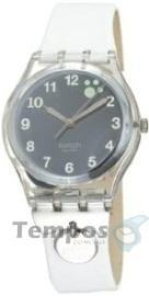 Swatch GE218