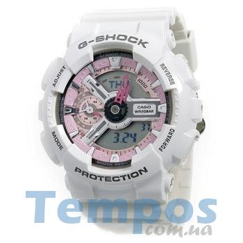 Casio GMA-S110MP-7AER