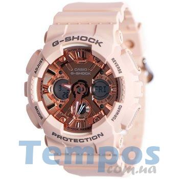 Casio GMA-S120MF-4AER