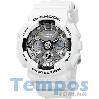 Casio GMA-S120MF-7A1ER