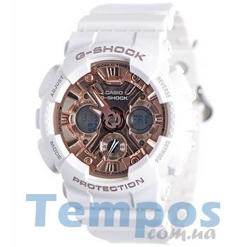 Casio GMA-S120MF-7A2ER