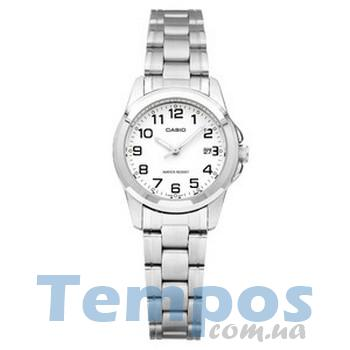 Casio LTP-1215A-7B2DF