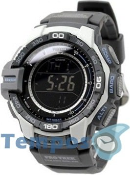Часы мужские в Украине. часов Tempos.com.ua: Магазин часов Casio, Купить часы Casio, мужские и женские наручные часы