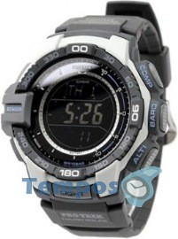 Casio PRG-270-7ER