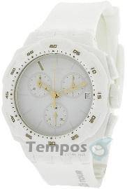 Swatch SUIW413