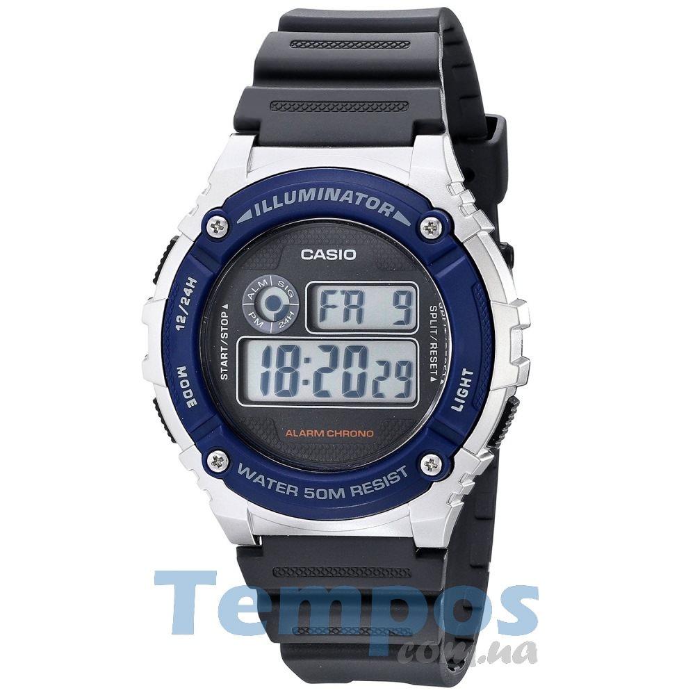 Часы наручные Спартак 22487 - Часы наручные RockMerch.
