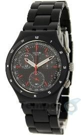 Swatch YCB4019AG